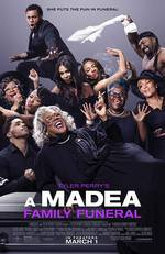 Movie A Madea Family Funeral