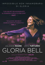 Movie Gloria Bell
