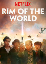 Movie Rim of the World