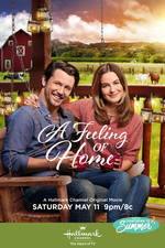 Movie A Feeling of Home