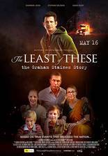 Movie The Least of These: The Graham Staines Story