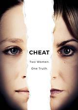 Movie Cheat