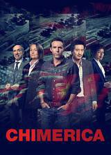 Movie Chimerica