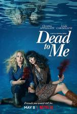 Movie Dead to Me