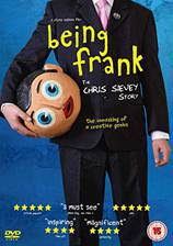 Movie Being Frank: The Chris Sievey Story
