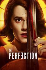 Movie The Perfection