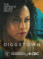 Movie Diggstown