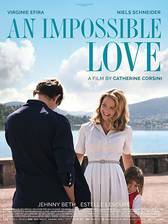 Movie An Impossible Love
