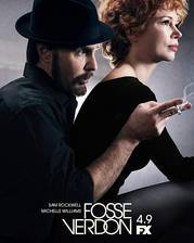 Movie Fosse/Verdon