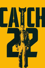 Movie Catch-22