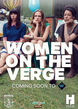 Movie Women on the Verge
