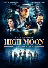 Movie High Moon (Howlers)