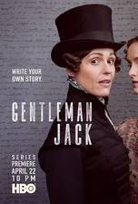 Movie Gentleman Jack