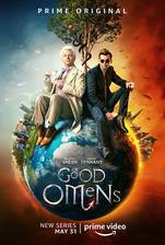 Movie Good Omens