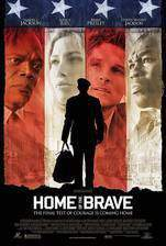 Movie Home of the Brave