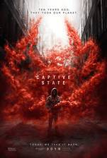 Movie Captive State