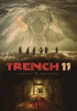 Movie Trench 11 (Death Trench)