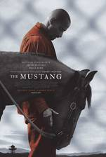 Movie The Mustang