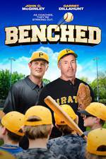 Movie Benched