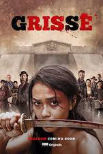 Movie Grisse