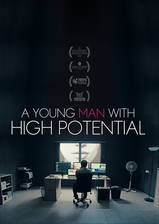 Movie A Young Man with High Potential