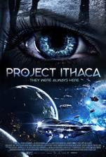 Movie Project Ithaca
