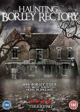 Movie The Haunting of Borley Rectory
