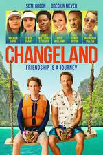 Movie Changeland