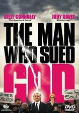 Movie The Man Who Sued God