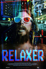 Movie Relaxer