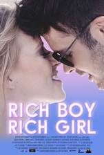 Movie Rich Boy, Rich Girl