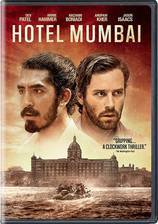 Movie Hotel Mumbai