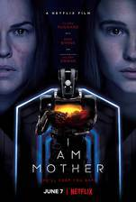 Movie I Am Mother