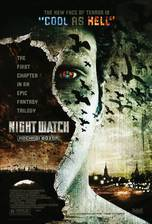 Movie Night Watch: Nochnoi Dozor
