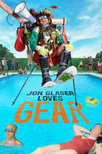 Movie Jon Glaser Loves Gear