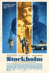 Stockholm (The Captor)