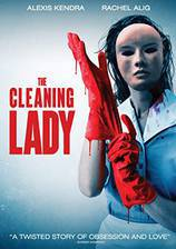 Movie The Cleaning Lady