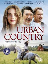 Movie Urban Country (Changing Saddles)