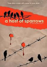 Movie A Host of Sparrows