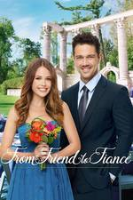 Movie From Friend to Fiance