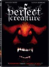 Movie Perfect Creature