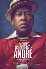 Movie The Gospel According to Andre