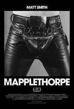 Movie Mapplethorpe