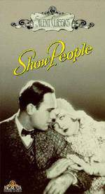 Movie Show People