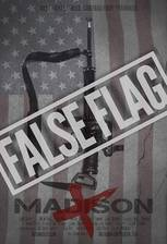 Movie False Flag