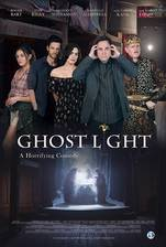 Movie Ghost Light