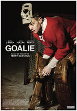 Movie Goalie