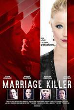 Movie Marriage Killer