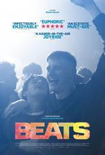Movie Beats