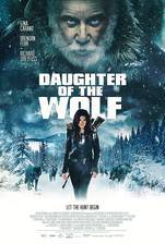 Movie Daughter of the Wolf